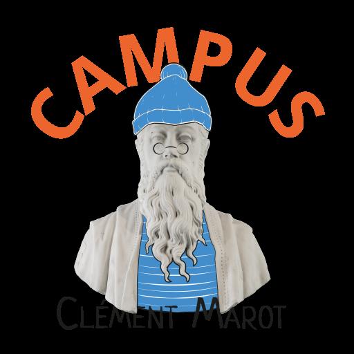 Campus Clément Marot